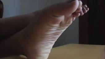 asian sole mixx