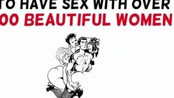 Two Ass: Valentina Nappi, Keisha Grey