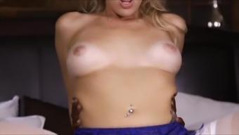 Cucked By BBC On Honeymoon