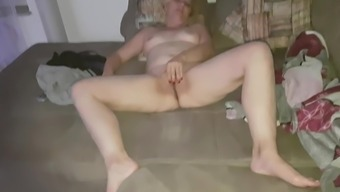 My Wife Part 1
