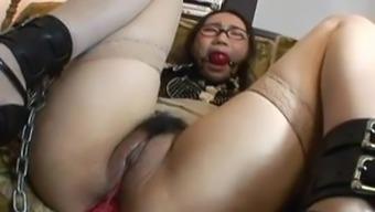 jpn sm Ayumi Nomura