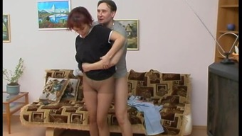 Gay and maid