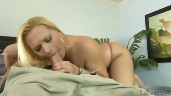 My Mother In Law Fuck