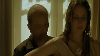 Leelee Sobieski - L Idole