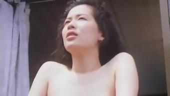 Ai no shinsekai - A New Love in Tokyo