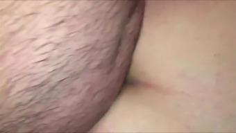 La mia amica sposata scopata con  2 amici.Inculata (video 3)