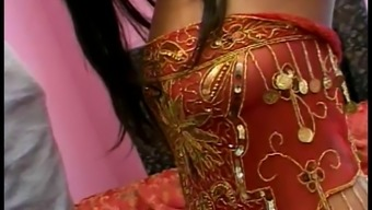 Indian Teen Pussy part 3