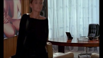 Emmanuelle 4 (1984) with Sylvia Kristel and Marylin Jess