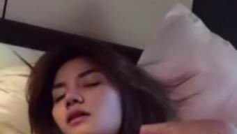 Thai video call part - 4