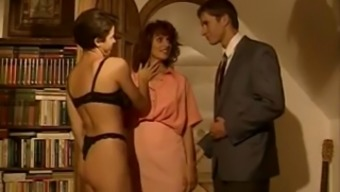Scommessa fatale - Simona Valli full movie