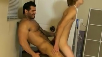 Hairy legs turkish gay Officer Christian