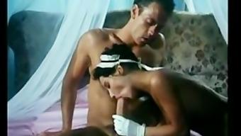 Nikita Gross--Tarzan_Shame of Jane