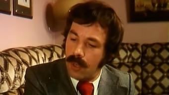 Kasimir Der Kuckucksleber (1977) with Sepp Gneissel