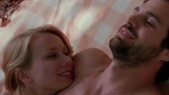 Naomi Watts cheating her Husband