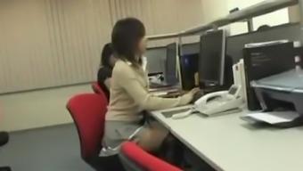 Facesit Panties Gang Facesitting Skirt