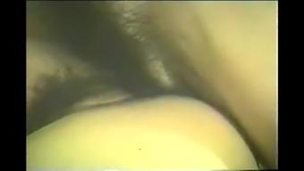 JPN Vintage Video(hitoyo no yume)