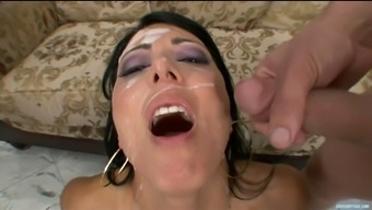 white milf zoey holloway
