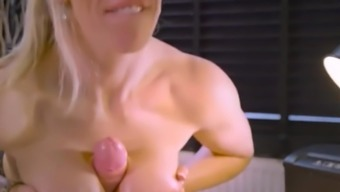 Titty Fuck Compilation