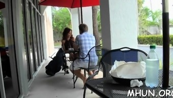 Man actually enjoys fucking mother i'd like to fuck