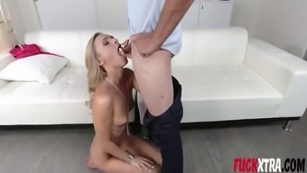 emma hix strip and waiting for fuck