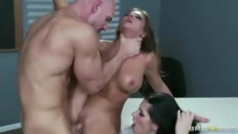 Music Compilation 6-- Madison Ivy