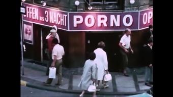70s Porn Paradise Copenhagen (-Moritz-)