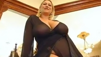 Sexy mother i&#39d like to fuck porn videos