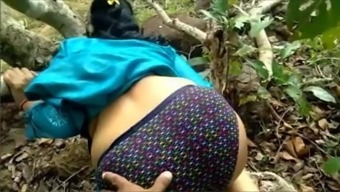 Sister Outdoor Ricky Public Pissing Sex With Ex Boyfriend