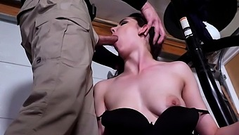 Bdsm bound gangbang full movies and bondage back to Kyra