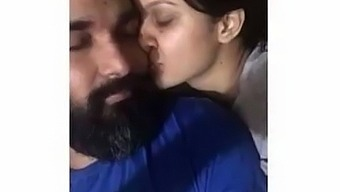 Bangladeshi Actress Rafiath Mithila Sex With Fahmi