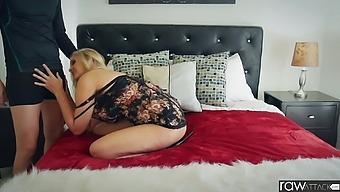 sexy video