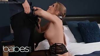 Alessandra jane danny d sex and stolen identity babes