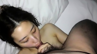 korea Amateur 16