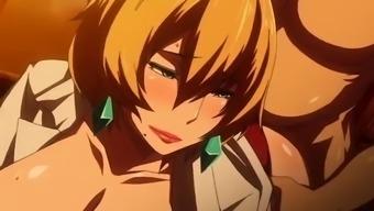 Jutaijima episode 2