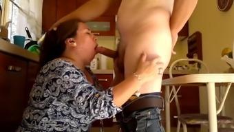 Teen titens sex