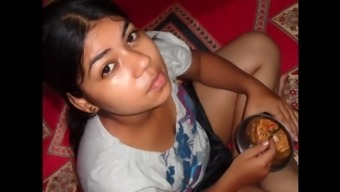 Indian girl private photos having sex leaked