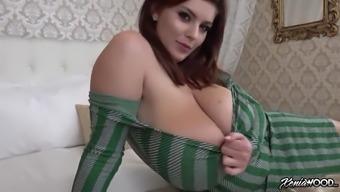 Gorgeous ukrainian woman xw 12