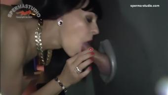 Cum Cum Cumshot Compilation 11 - Sperma-Studio