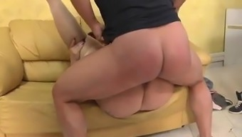 cuckold - fuck my Milf wife