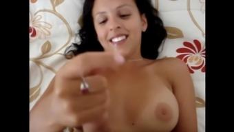 Sexy steffie