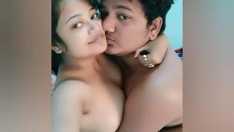 Desi Indian Hairy Girl sex Boy friend, Rajasthani Girl sex