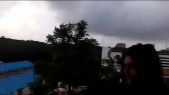 Kerala Tulasi All 60 Videos Compilation Part 1
