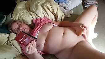 Mature amateur pov cheating chubby milf fucks younger guy