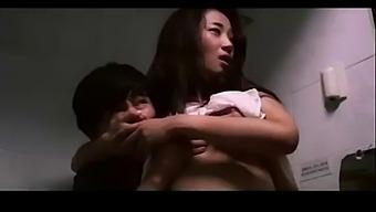 Korea sex 2