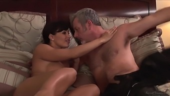 Lisa Ann in SweetSinner - My Daughter's Boyfriend 4 - 04