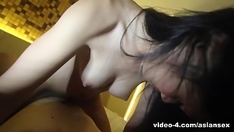 AsianSexDiary Movie: Shi