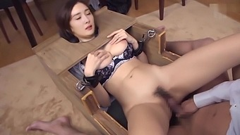 Crazy xxx video Big Tits watch only here