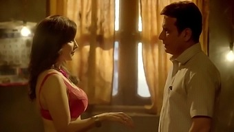 Indian Cheating Housewife Fucking Hot