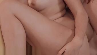 Hottest xxx scene MILF exclusive uncut