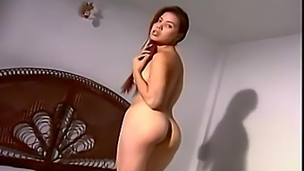 Astonishing adult video Solo Female private wild , it's amazing